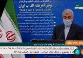 افزایش مبادلات اقتصادی ایران و عراق + جزئیات
