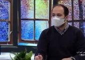واکسن ایرانی کرونا در اسپانیا درخشید + عکس