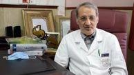 پیام چهره ماندگار پزشکی کشور به مردم + فیلم
