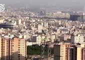 اهتمام مدیریت شهری دهق بر کنترل بهای مسکن
