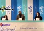 حال سرمربی رکورد دار ایرانی وخیم شد