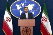 خطیبزاده: هیچ گفتوگویی با آمریکا نداریم +فیلم