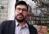 پرسپولیس و چالشهای پس از نایب قهرمانی!/ فیلم