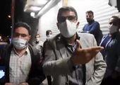 تکلیف تعطیلی تهران روشن شد
