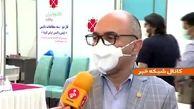 واکسن کوو ایران شگفتی آفرید! +فیلم