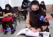 تکذیب خودکشی دانشآموز بوشهری بخاطر نداشتن تبلت و گوشی/ فیلم
