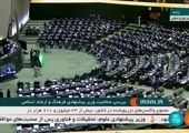 عباس زاده: صلاحیت سردار وحیدی تایید خواهد شد
