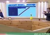 هاشمی باز هم خواستار تعطیلی تهران شد