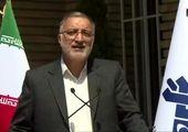 رئیسی: دولت لایحه حمایت از بانوان را معطل کرد