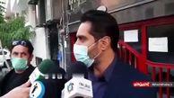 پیروانی: باید با دلار 3 هزار تومانی حقوق برانکو را می دادند + فیلم