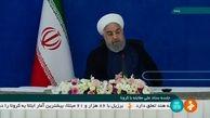 خودکفایی ایران در تولید کیت تشخیص کرونا