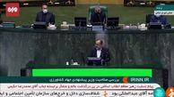 کوهساری : انتخاب ساداتی نژاد به عنوان وزیر جهاد هوشمندانه است