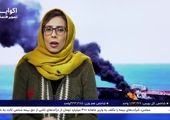 انفجار گاز در رودسر موجب مرگ ۲ نفر شد + عکس