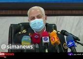 جزئیات حادثه کوهنوردان در توچال تهران/ جسد ۸ تن کشف شد