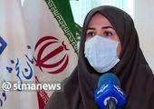 آغاز موج پنجم کرونا در ایران با شیوع ویروس دلتا