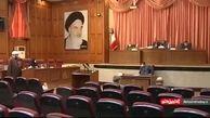 دومین دادگاه رئیس سابق سازمان خصوصی سازی