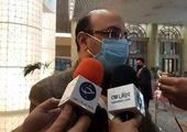 علی کریمی ایران را ترک میکند؟