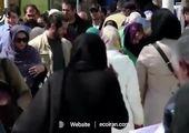 آخرین وضعیت واکسیناسیون در اهواز