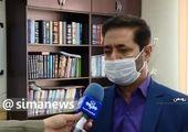 هزینه ۱۸۳ میلیارد تومانی شهرداری اصفهان در ۴ منطقه