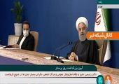 مقایسه وضعیت پرستاری در ایران و جهان