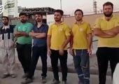 دولت روحانی رکورد استیضاح را شکست! + فیلم