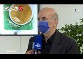 قهرمانی: امامی برای مدیران بانکی وثیقه میگذاشت! + فیلم
