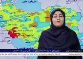 نمکی: ویروس جهش یافته قتل عام می کند