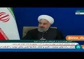 افتتاح پروژه های عمرانی با دستور رئیس جمهور