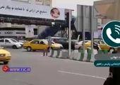طناب دار، عاقبت کفتار پایتخت