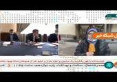 اظهارات قالیباف درباره حل مشکلات اقتصادی میان ایران و روسیه