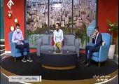 شکایت پرسپولیس از مجری تلویزیون
