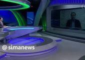 آخرین آمار کرونا در کشور (۲۷ فروردین)
