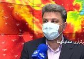 زمان بندی خاموشی های احتمالی شهر تهران + جدول جزییات
