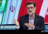 وعده های بورسی نامزدها محقق می شود؟ + فیلم