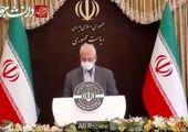 اجازه دستیابی ایران به سلاح هستهای را نمیدهیم