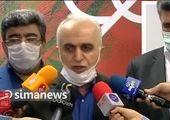 کارنامه غم انگیز اقتصاد ایران در سه ماهه اول + فیلم
