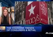 کارمزد مشاوران مسکن کاهش یافت + جزئیات نرخ جدید