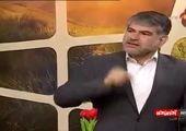 وعده فرماندار شوش به کارگران نیشکر هفت تپه+فیلم