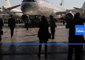 بلیتهای نجومی هواپیما به ترکیه بازهم نجومی می شود