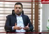 قوه قضائیه به تخلفات بورسی ورود کند