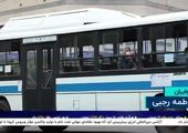 زمان قرعه کشی جدید محصولات ایران خودرو
