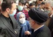 امام جمعه تهران در مورد انتخابات چه گفت؟