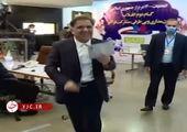 فوری/لیست نهایی نامزدها به وزارت کشور ارسال شد