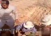 فوری / روادید بین ایران و عراق لغو شد