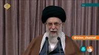 رهبر انقلاب: داعش را آمریکا به وجود آورد