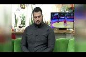 قویترین مرد ایران استقلالی است یا پرسپولیسی؟