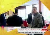 مدیران فدراسیون فوتبال دسته جمعی استعفا کنند