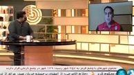 گلایه باشگاه فولاد خوزستان از صدا و سیما+فیلم