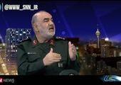 ظریف :اقدامات اسرائیل شرایط منطقه را وخیم کرد + فیلم