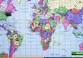 سقوط دلار آغاز شد؟/ فیلم